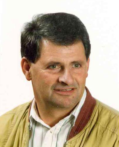 Emil Schwager