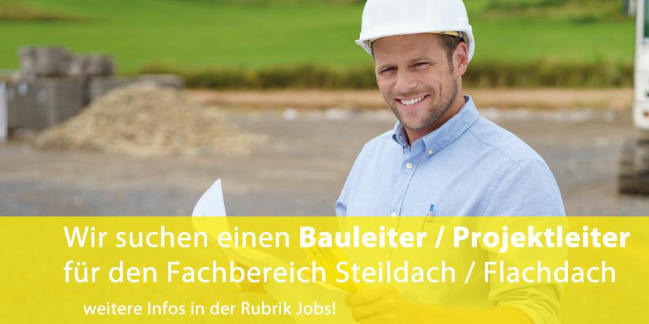 vorlage_Startseite_BauLeiter_2021