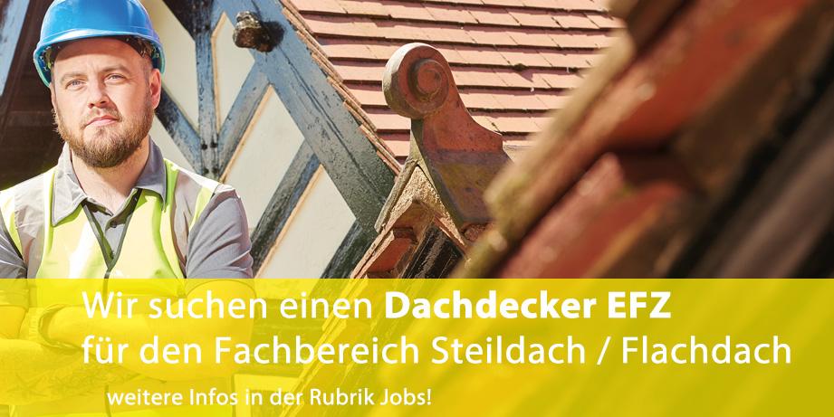 vorlage_Startseite_Dachdecker